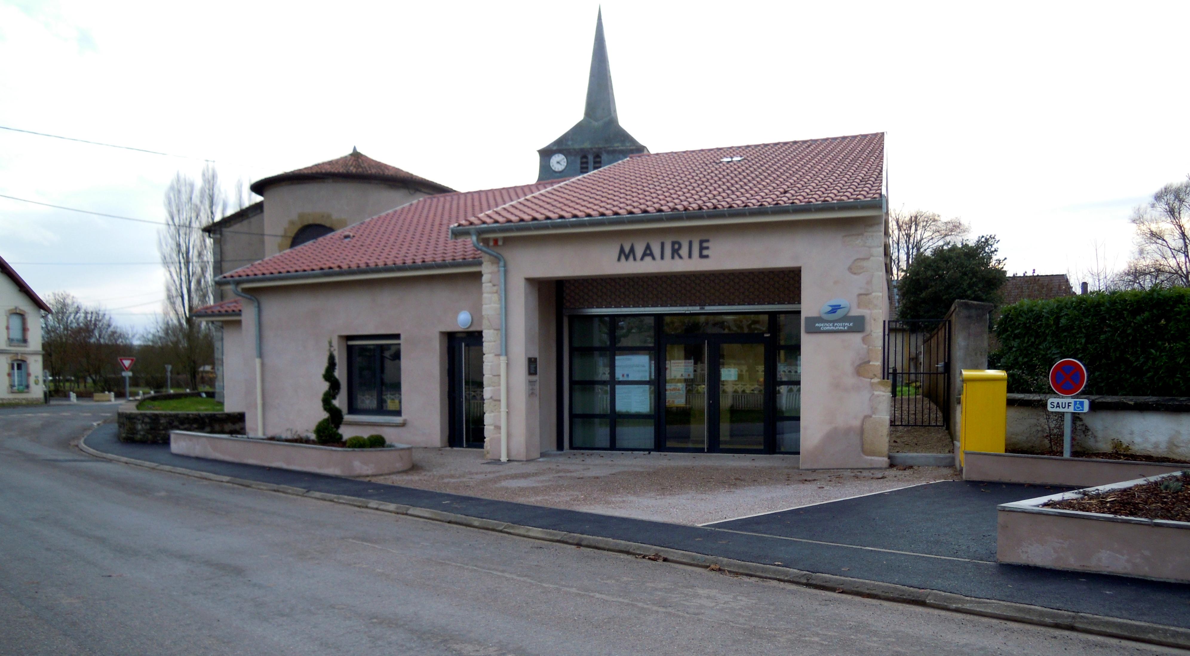 mairie-recoupee